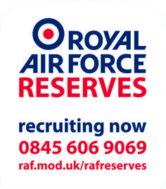 The Royal Air Force is driving their career and recruitment services with the help of Media Agency's outdoor division, Transport Media. Taxi Advertising, Uk Transport, Air Force Reserve, Recruitment Services, Royal Air Force, The Help, Transportation, Career, Campaign
