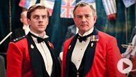 Downton Abbey, Season 2: Episode 1    1:52:35 | Expires 3/6/12