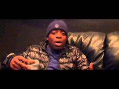 Uncle Murda speaks on Epic, new Mixtape, French Montana & possibly signing to T.I./Hustle Gang