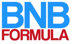BNB Formula Review - BNB FORMULA REVIEW is a lucrative new training program on how you can make a boat load of money with with the Air b N B platform.