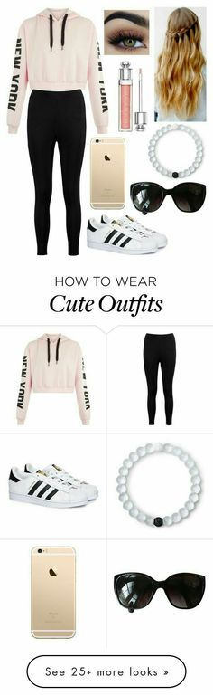 Find More at => http://feedproxy.google.com/~r/amazingoutfits/~3/ASnmbzGi3lc/AmazingOutfits.page