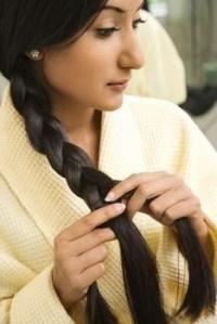 Hacer Crecer el Pelo Fotos de Como Crecer el Cabello Consejos para el Pelo Sedoso Como Aumentar el Pelo  hacer crecer el cabello
