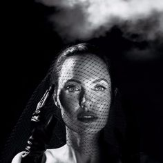 #feiradasvaidades #AngelinaJolie by #MertandMarcus at #VanityFair at http://ift.tt/2v4L3UE