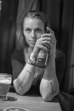 #Jelske#het Ij bier