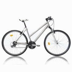 Find here more branded bicycles and Cycling cycle products