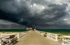 Captured from Queenscliff, Victoria, on 19 Februaru 2014. Copyright: J Bagge