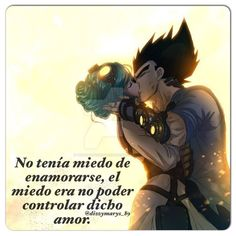 Frases de Vegeta Tristes y de Amor con Bulma Dragon Z, Dragon Ball Gt, Sherlock Season 1, Shadow And Maria, Dragon Ball Image, Disney Pictures, Dbz, Anime Love, Sword Art Online