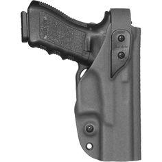 G-Code XST RTI Kydex Holster, schwarz, rechts Kydex Holster, Tactical Gear, Hand Guns, Coding, Firearms, Pistols, Programming