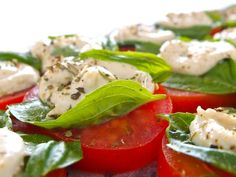 Gourmet, raw food catering for Cape Town. Snack Bowls, Savory Snacks, Caprese Salad, Tasty Dishes, Raw Food Recipes, Catering, Healthy, Sweet, Easy