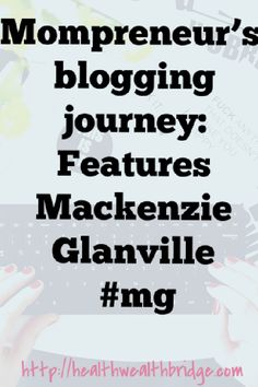 Whenever I interview a blogger for  blogging journey series,it opens up a wonderful new world.I love reading and learning about  how others stumbled onto blogging.Thats like a picnic basket of goodies.You know there's going to be good stuff ,but until you open the basket ,you really don't know how good it is. Today for my …