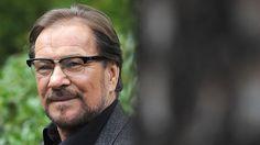 """Götz George wurde 77 Jahre alt. gest. 19.06.2016-RIP """"Schimmi"""""""