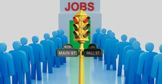 Public Access - How Tech Has Changed the Hiring Process