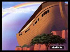 Mesélő Biblia - Rudolf Péter előadásában Opera House, World, Building, Youtube, Travel, Bible, Viajes, Buildings, Destinations