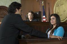 False Memories on Trial – Embed, Manipulate, Delete