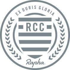 RCC Application | Rapha Site