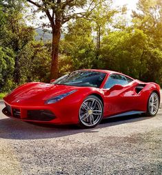 Low Storage Rates and Great Move-In Specials! Look no further Everest Self Storage is the place when you're out of space! Call today or stop by for a tour of our facility! Indoor Parking Available! Ideal for Classic Cars, Motorcycles, ATV's & Jet Skies. Make your reservation today! 626-288-8182 #Ferrari