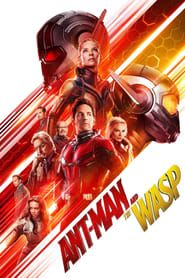Ant-Man and the Wasp Full Movie Online HD | English Subtitle | Putlocker| Watch Movies Free | Download Movies | Ant-Man and the WaspMovie|Ant-Man and the WaspMovie_fullmovie|watch_Ant-Man and the Wasp_fullmovie