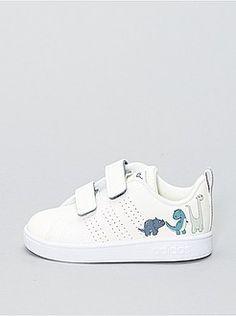 newest 6b6cc 39fbb Rebajas calzado bebé niño  zapatos de vestir  zapatillas Bebé niño  Kiabi