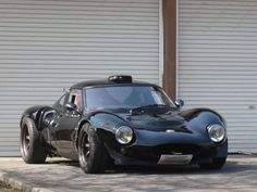 [Ginetta G12]テクテク's Car Introduction #RePin by AT Social Media Marketing - Pinterest Marketing Specialists ATSocialMedia.co.uk