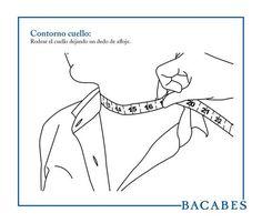 Paso a paso: confeccionar el patrón del corpiño de fallera (parte 3) – Como anillo al dedal – Confección privada y a medida Chart, Womens Fashion, Lingerie, Ideas, Vestidos, Templates, Measurement Chart, Take Action, Sewing Patterns Free