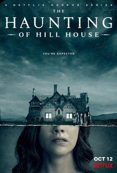 netflix best horror movies 2019