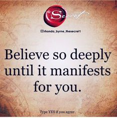 Learn How To Manifest Money, Love & Success With This Secret Technique Instantly! Check Now.Money attraction Overnight Mind Hack Check Now Inspirational quotes Motivation: Manifest yourself - Positive Affirmations. Manifestation Law Of Attraction, Law Of Attraction Affirmations, Secret Law Of Attraction, Law Of Attraction Quotes, Instagram Design, Instagram Story, Secret Quotes, Wealth Affirmations, Manifesting Money