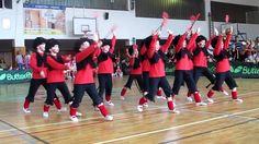 zpívej s námi písničku Waldorf Preschool, Basketball Court, Education, Youtube, Decor, Dance, Decoration, Onderwijs, Decorating