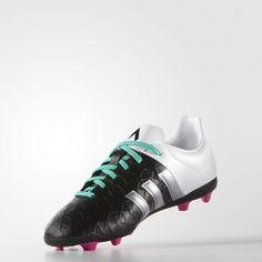 Adidas Ace 15.4 Football Boot - Junior SALE http://www.shopprice.com.au/adidas+football+boots