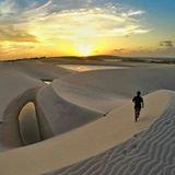 Jericoacoara ☀ Sim, o paraíso é aqui!  Foto enviada pelo @derikferreira com #essemundoenosso. Obrigado e parabéns pelo destaque!  #ceara #brasil #brazil #ig_ceara #jericoacoara #jeri #praia #ferias #bestphoto #bestdestinatons #bestvacations #travellingthroughtheworld #ourplanetdaily #instatravel #awsome #amojeri #wanderlust #earth_deluxe #vacations #CBViews #amoviajar #viagem #tags4likes #tagsforlikes #instalike #instatravel #photooftheday #picoftheday #travelingtheworld