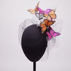 tocado-velo-mariposas-lostocadosdemarieta.jpg