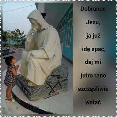My Jesus, Better Life, Catholic, Psychology, Prayers, Father, Photography, Quotes, Psicologia