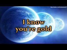 Owl City - Gold