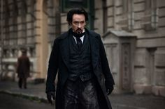 """The Raven,"" I haven't seen the movie yet, but I am a big Edgar Allen Poe, and John Cusack fan."