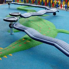 Gezolan AG – Gezoflex – Gezofill: High Performance Solutions » Травмобезопасные покрытия для детских игровых площадок