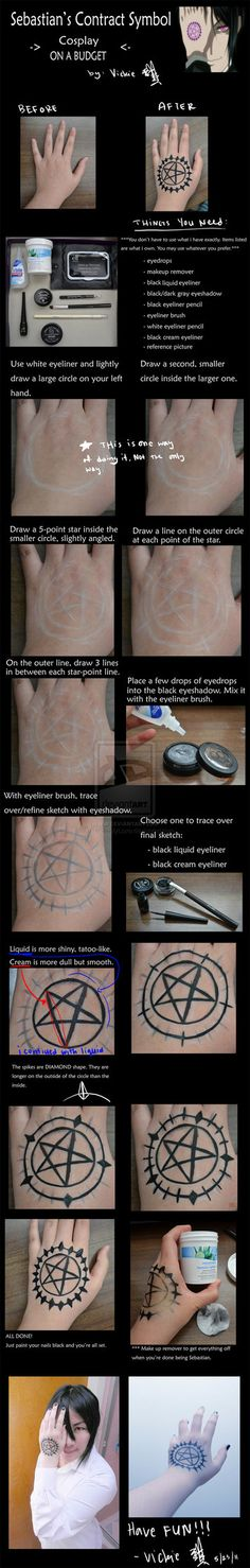Sebastian Contract Tutorial by ~zutaraxmylove on deviantART