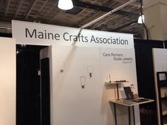 Maine craft association
