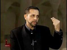 Understanding Imam Al-Mahdi (as) I Br. Hassanain Rajabali