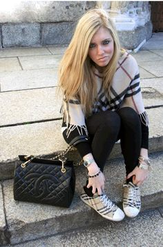 Website For Discount burberry bags!
