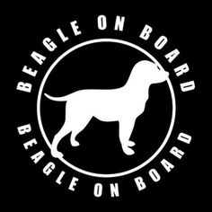 "dog breed rescue 6.5/"" CAIRN TERRIER vinyl decal car window laptop sticker"