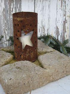62 besten Rostiges Bilder auf Pinterest | Garden Art, Metal Art und ...