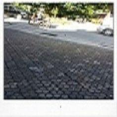 Tanah+Produktif+di+Bintaro+9+Jln+Raya+Pondok+Jaya+No+4/36b+Rt/Rw:01/03+Pondok+Aren,+Bintaro,+Pondok+Jaya+Pondok+Aren+»+Tangerang+Selatan+»+Banten