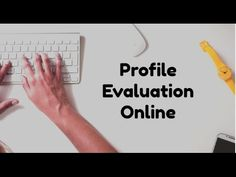 profile evaluation for ms in us depending on your GRE, TOEFL  scores.