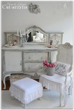 Shabby Chic *visit secretsistershop@gmail.com and share your favorites*