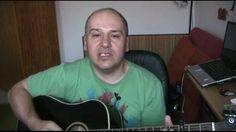 http://fokatv.blogspot.hu/2011/11/gitarozzunk-rolling-in-deep.html