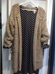 La Moda a gusto de #Nuez