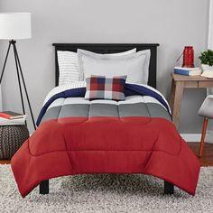 11 best wishlist images at walmart walmart bed room rh pinterest com