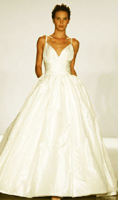 #Tips #WeddingDress #Divatise #Magazine 5 Tips to Follow When Purchasing a Wedding Dress. 1. Focus on details.Plain wedding dresses do not look really good. However, today most suppliers are putting a lot of details on them including adding embellishments. Well placed buttons, correct length and personal likes and tastes should guide your choice. In addition, look for something that will conform to your silhouette.Read More http://divatise.com/5-tips-follow-purchasing-wedding-dress/
