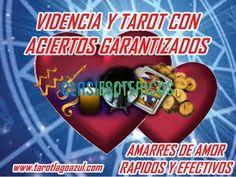 amarres de amor con magia blanca en monteria 3204485683rituales hechizos conjuros Montería - Clasiesotericos Colombia #Amarresdeamor #clasiesotericos #brujeria #nomasestafas #verdaderosbrujos #magia #AMARRES #witchcraft #wizardry #brujeria #esoterismo #esoteric #spells #nomasengaños #angeles #horoscopo #hechizos #lovespell https://goo.gl/Osndpv