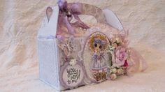 DT Project for My Besties Stamps - Sherri Baldy  Blog:  http://thetara148.blogspot.com/