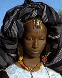 Fulani, Sokoto in Niger Population 833,000 Christian 0.10% Evangelical 0.00% Largest Religion Islam (99.9%) Main Language Fulfulde, Central-Eastern Niger